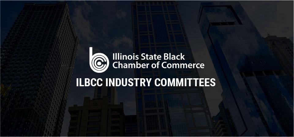 ILBCC Industry Committees